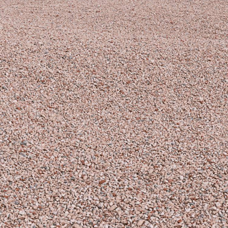 fpp-lib-presets-gravel-flamingo_gravel_large_area.jpg