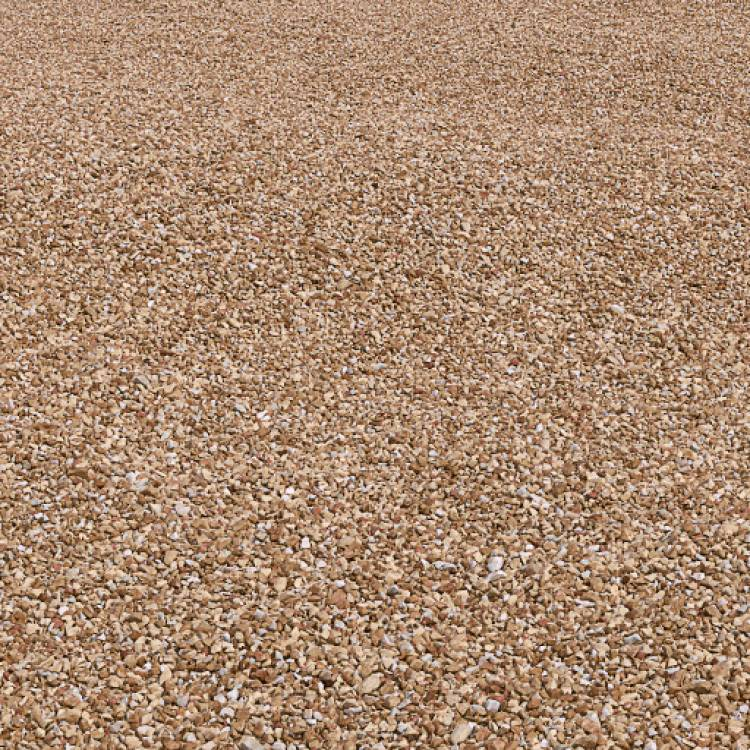 fpp-lib-presets-gravel-golden_gravel_angular_large_area.jpg