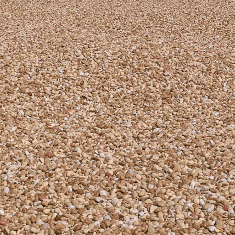 fpp-lib-presets-gravel-golden_gravel_smooth_large_area.jpg