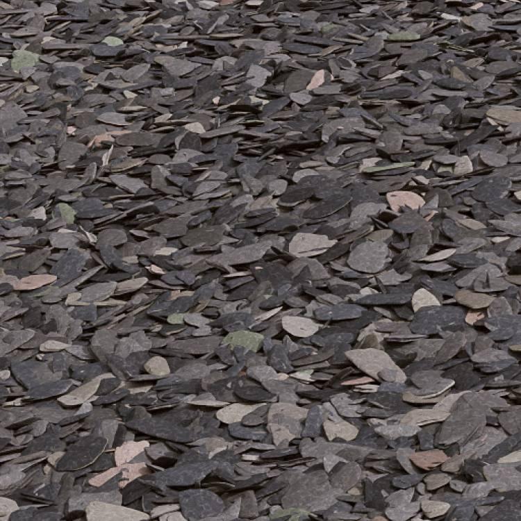 fpp-lib-presets-gravel-grey_slate_detail.jpg