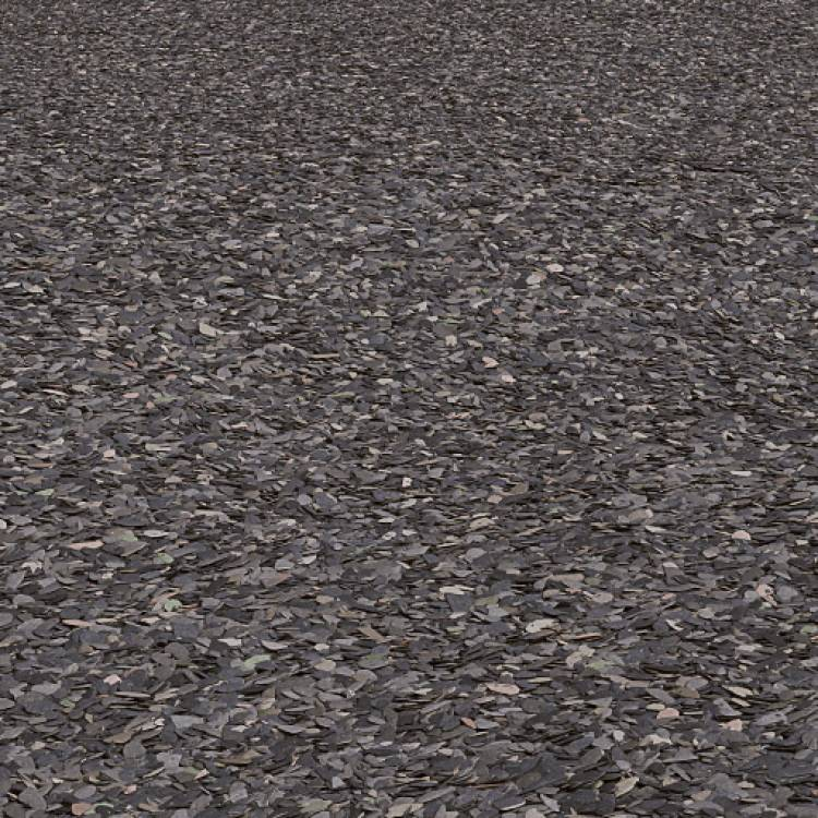 fpp-lib-presets-gravel-grey_slate_large_area.jpg