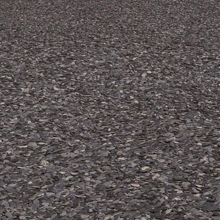 fpp-lib-presets-gravel-grey_slate_large_area.jpg