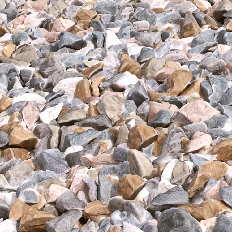 fpp-lib-presets-gravel-irregulal_stones_detail.jpg