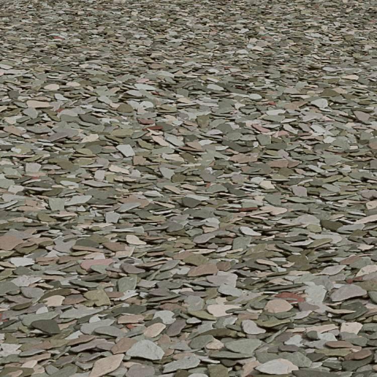 fpp-lib-presets-gravel-paddlestones_green_slate_large_area.jpg