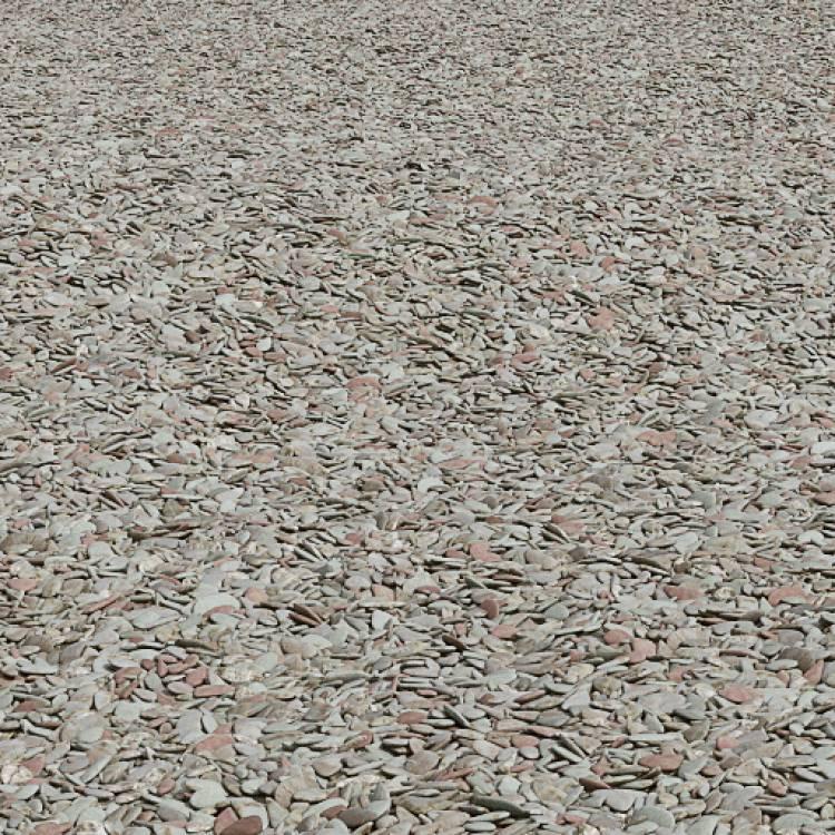 fpp-lib-presets-gravel-pebbles_smooth_field.jpg