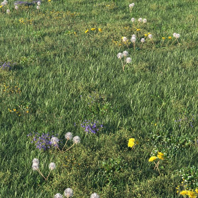 fpp-lib-presets-layered-lawns-unkempt_lawn_aio_2_detail.jpg