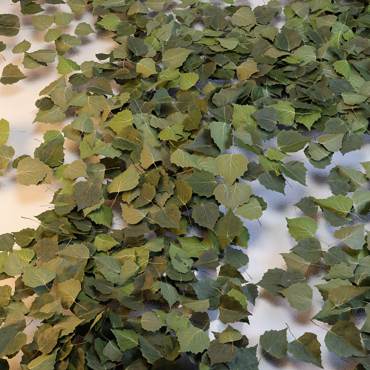 fpp-lib-presets-leaves-birch_large.png