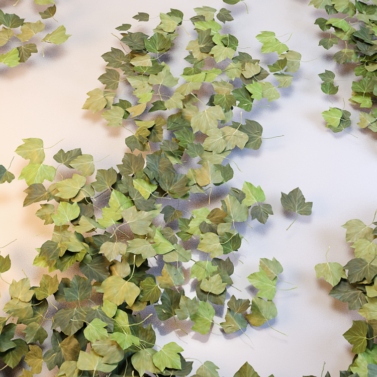 fpp-lib-presets-leaves-ivy_i_large.png