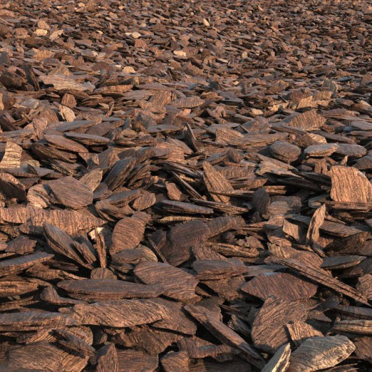 fpp-lib-presets-mulch-bark_natural_2.jpg
