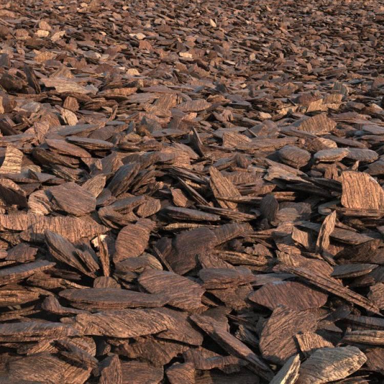 fpp-lib-presets-mulch-bark_natural_2.jpg