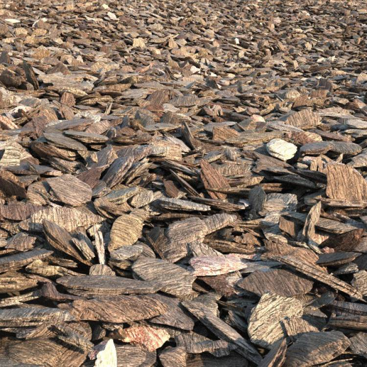 fpp-lib-presets-mulch-bark_natural_light.jpg