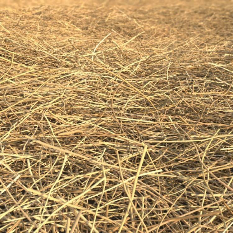 fpp-lib-presets-mulch-straw.jpg