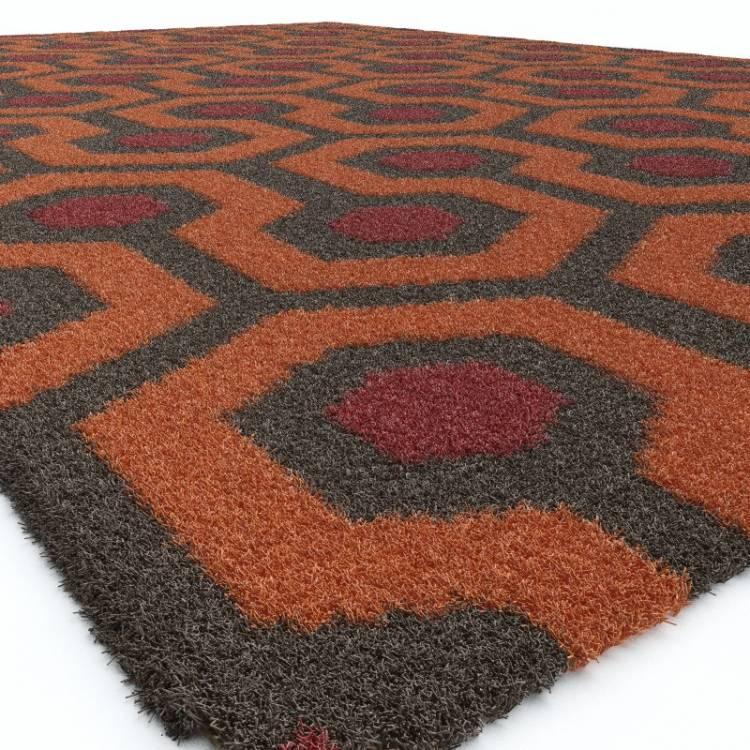 fpp-lib-presets-rugs-rug_17.jpg