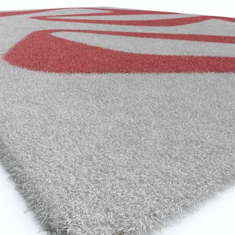 fpp-lib-presets-rugs-rug_2.jpg