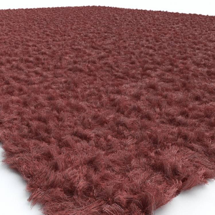 fpp-lib-presets-rugs-rug_20.jpg