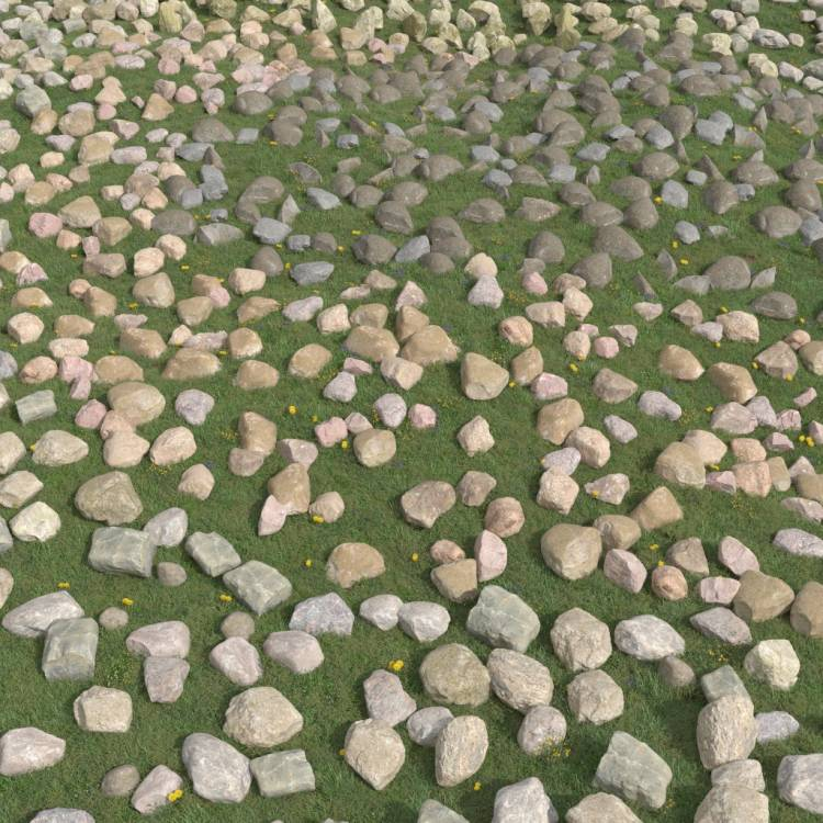 fpp-lib-presets-stones-clustered_by_color.jpg