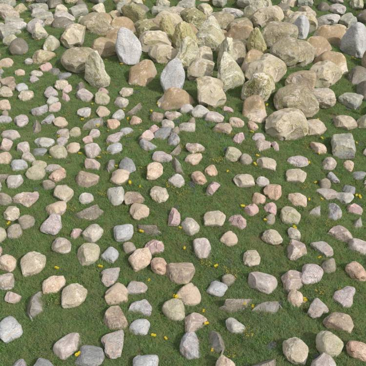 fpp-lib-presets-stones-clustered_by_size.jpg