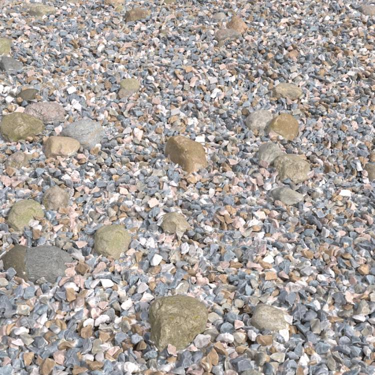 fpp-lib-presets-stones-decorative_small_rocks.jpg