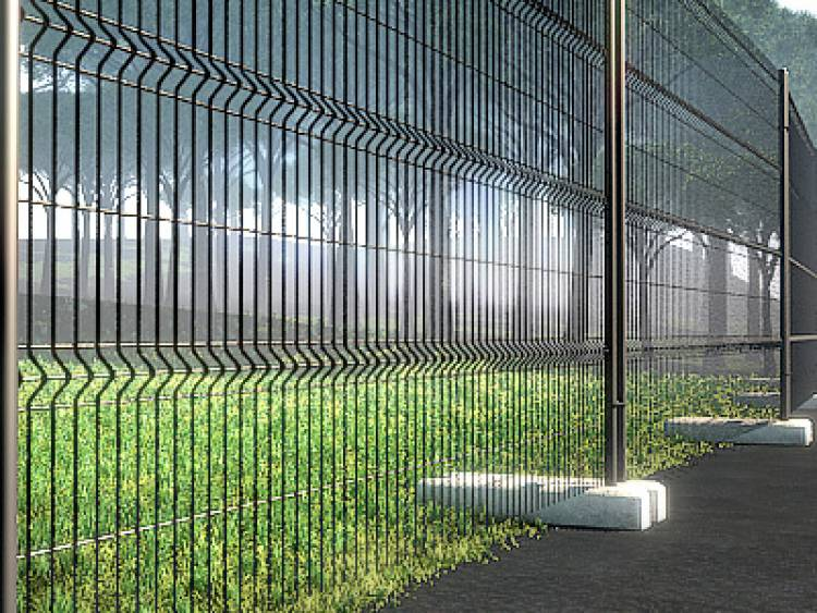 rcp-lib-chainlink-welded_fence_temporary.jpg
