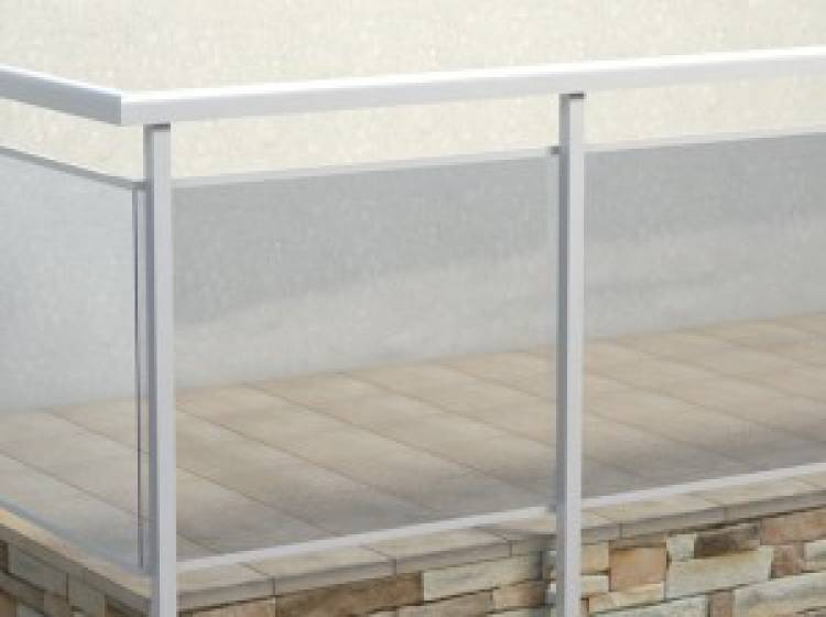 rcp-lib-exterior_railings-glass_balcony_post_1.jpg