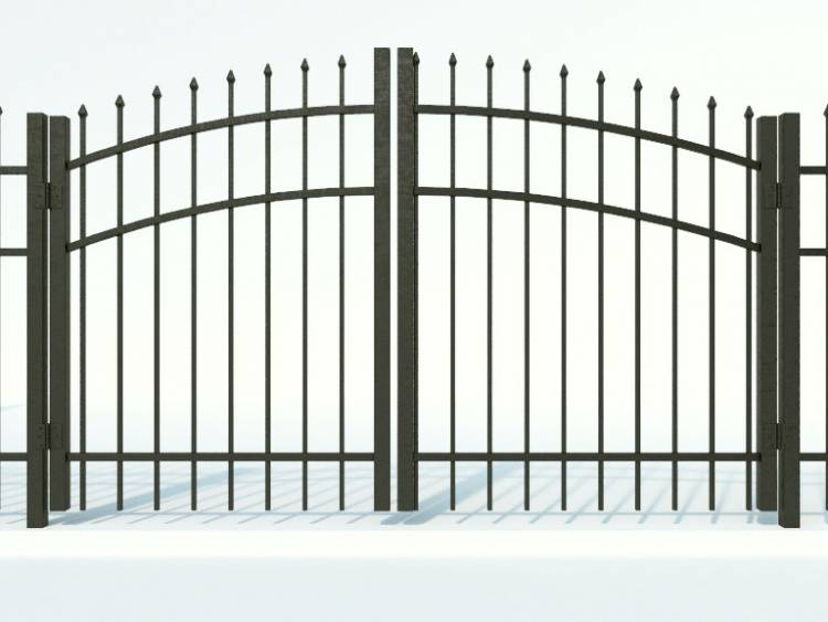 rcp-lib-metal-double_gate_2.jpg