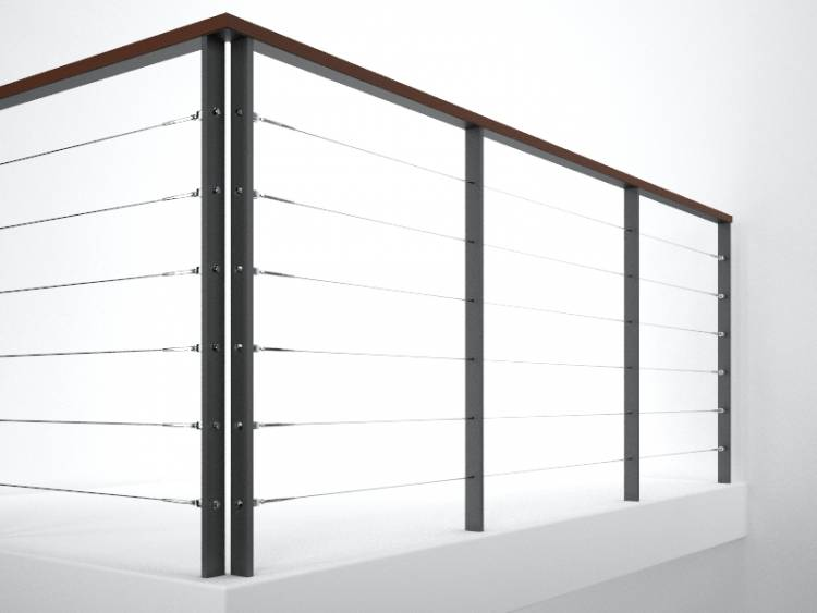 rcp-lib-railings-metal_handrail_2.jpg