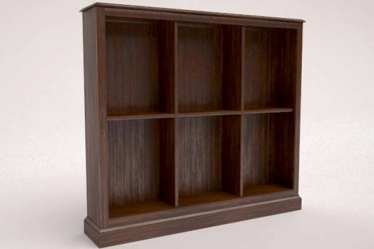 rcp-lib-shelving_and_storage-bookcase_with_plinth.jpg