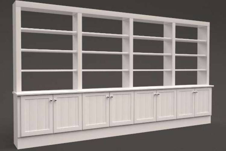 rcp-lib-shelving_and_storage-built_in_shelf_with_cupboard.jpg