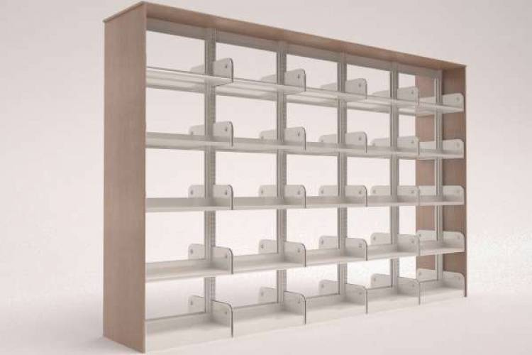 rcp-lib-shelving_and_storage-cantilever_library_sheld_double_sided.jpg