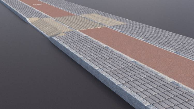 rcp-lib-sidewalk-3_small_tile_red_cycle_lane.jpg