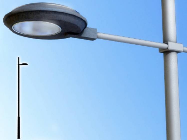 rcp-lib-street_lights-streetlight_1_small.jpg