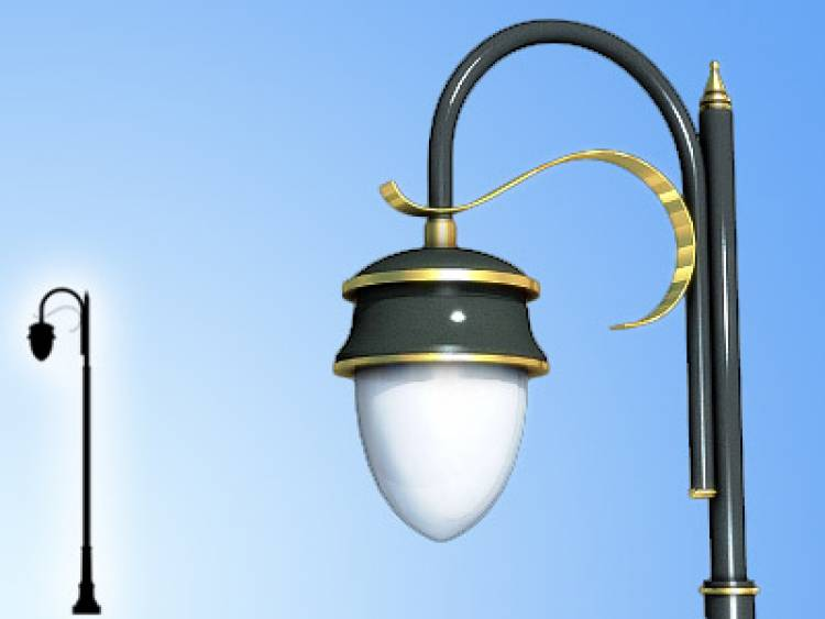 rcp-lib-street_lights-streetlight_4_single.jpg
