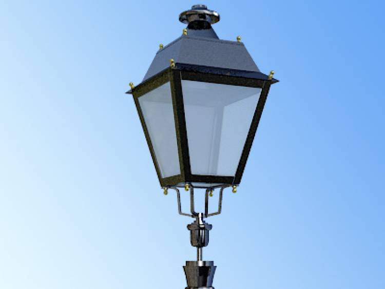 rcp-lib-street_lights-streetlight_7_single.jpg