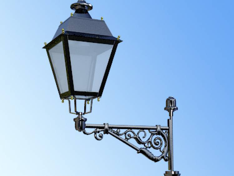 rcp-lib-street_lights-streetlight_7_single_arm.jpg