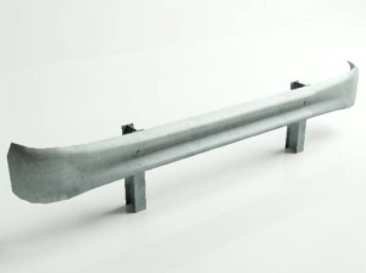 rcp-lib-traffic-guardrail_steel_1.jpg