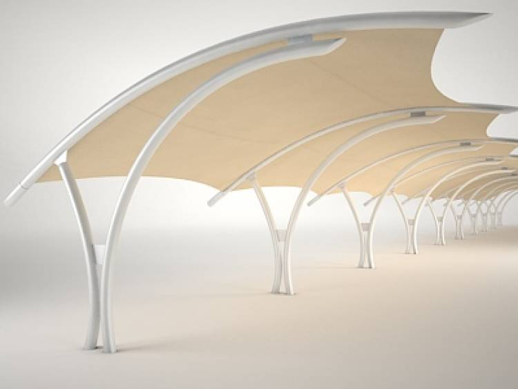 rcp-lib-traffic-parking_canopy_07.jpg