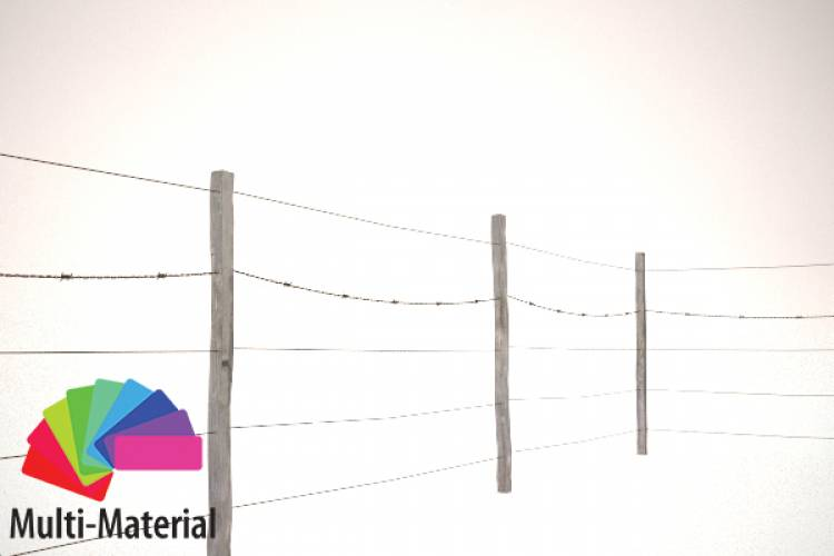 rcp-lib-wood-wooden_posts_with_barbed_wire.jpg