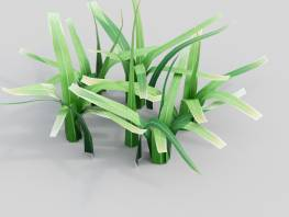 fpp-lib-3d-flowers_and_grass-cut_grass_04.jpg