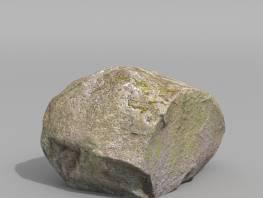 fpp-lib-3d-stones-rock_s3_02.jpg