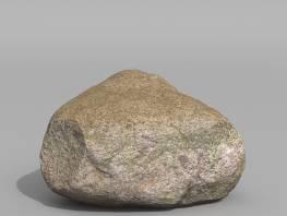 fpp-lib-3d-stones-rock_s3_04.jpg