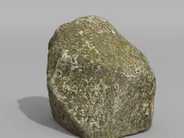 fpp-lib-3d-stones-rock_s3_08.jpg