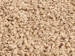 fpp-lib-presets-gravel-10mm_limestone_gravel_buff_detail.jpg