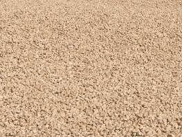 fpp-lib-presets-gravel-10mm_limestone_gravel_buff_large_area.jpg