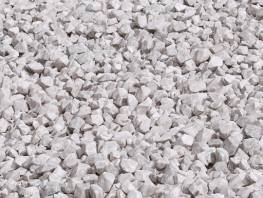 fpp-lib-presets-gravel-10mm_limestone_gravel_white_detail.jpg