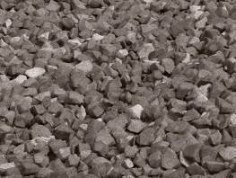 fpp-lib-presets-gravel-20mm_basalt_gravel_detail.jpg