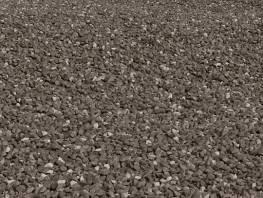 fpp-lib-presets-gravel-20mm_basalt_gravel_large_area.jpg