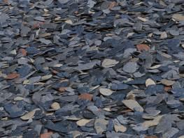 fpp-lib-presets-gravel-blue_slate_detail.jpg