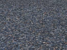 fpp-lib-presets-gravel-blue_slate_large_area.jpg