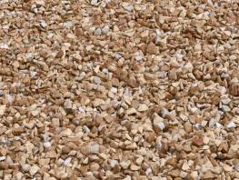 fpp-lib-presets-gravel-golden_gravel_angular_detail.jpg