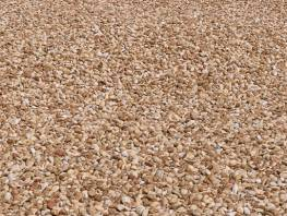 fpp-lib-presets-gravel-golden_gravel_smooth_large_area.jpg